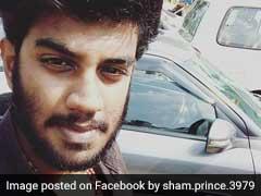 Kerala Engineering Student, 22, Dies Trying 'Saddle Sore' Bike Challenge