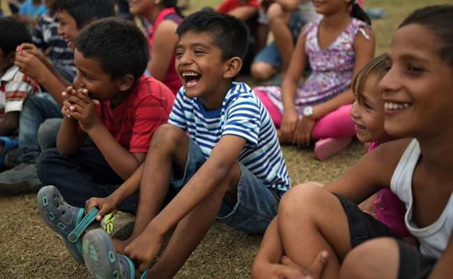 migrant caravan mexico afp