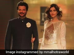 For 4 Years, Manish Malhotra Has Brought Together The Best Showstoppers For Mijwan