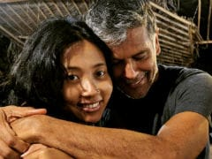 Milind Soman And Ankita Konwar Split, Say Reports. Then He Posted This
