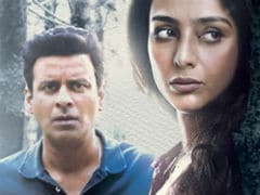 <I>Missing</i> Movie Review: The Brilliance Of Tabu And Manoj Bajpayee Make A Flawed Film Gripping