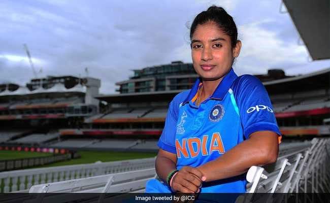 महिला क्रिकेट: भारतीय टीम ने इंग्लैंड को 8 विकेट से हराया, सीरीज पर 2-1 से कब्जा