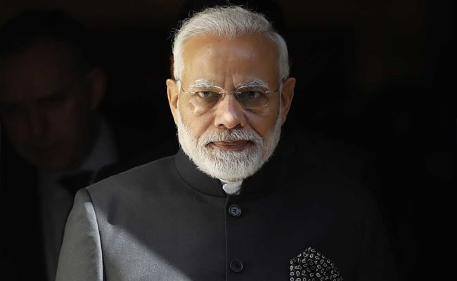 After Ex-Bureaucrats, 600 Academics Send Sharp Letter To PM Modi On Rapes