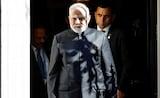 'Mauni Baba Modi' Is All Talk Abroad, Says Shiv Sena In Stinging Column