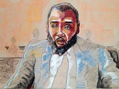 """""""Ordered To Cook Husband's Heart,"""" Said Woman At """"Jungle Jabbah"""" Trial"""