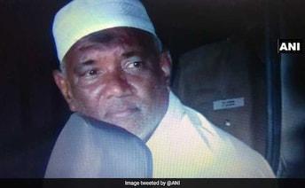 PM मोदी की हत्या की साजिश रचने वाला आरोपी गिरफ्तार, ब्लास्ट केस में पहले काट चुका है सजा