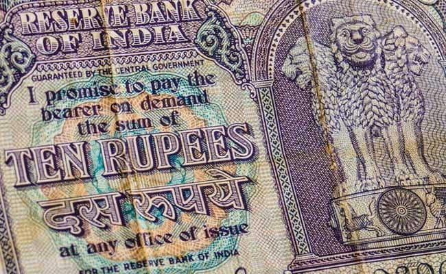 Tax-Saving Fixed Deposits' Interest Rates Of SBI, HDFC Bank And Others