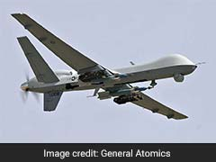 India Could Acquire Killer Drones After Donald Trump Changes US Policy