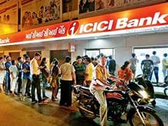 Cash Crunch In Several States; Is Mumbai Next?