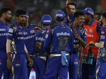 IPL 2018, When And Where To Watch, Mumbai Indians vs Delhi Daredevils, Live Coverage On TV, Live Streaming Online