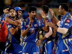 Ipl 2018: ...तो क्या मुंबई इंडियंस यह 'बड़ा इतिहास' इस बार भी दोहराएगी?