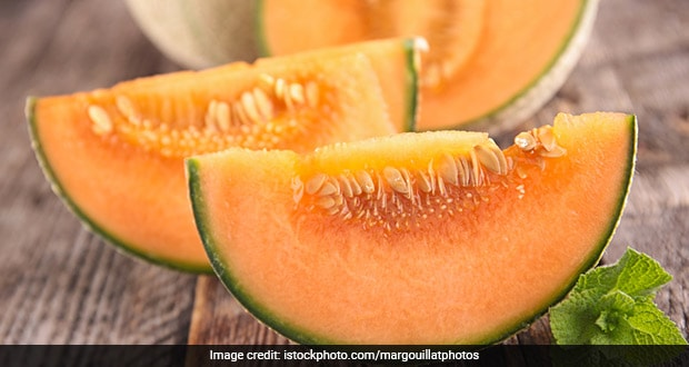 Benefits of Muskmelon: 7 More Reasons To Love The Summer Fruit