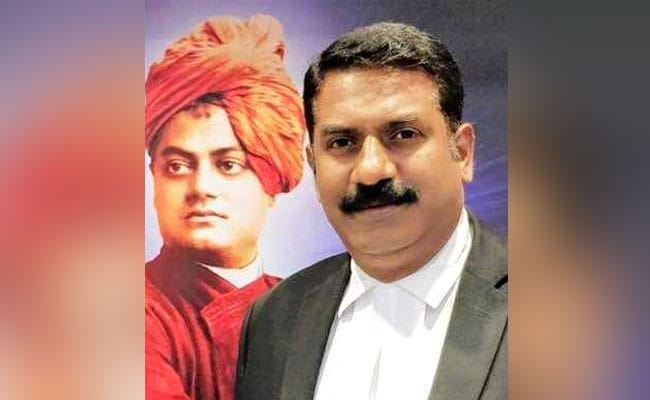 In Collapsed Mecca Masjid Case, Main Prosecutor Has ABVP Connection