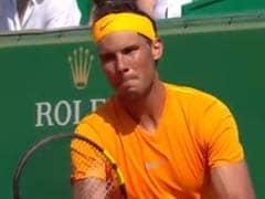 ATP RANKING: राफेल नडाल की ताजा रैंकिंग में बादशाहत बरकरार, लेकिन...