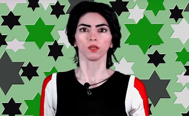 Know About Nasim Aghdam: The Active YouTuber Who Became The YouTube Shooter