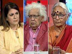On Right To Information Act, A Word Of Caution From Aruna Roy