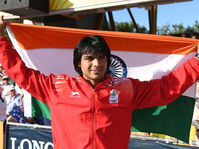 2018 Commonwealth Games, Day 10, Highlights: Wrestlers, Boxers Lead Indias Medal Rush; Javelin Thrower Neeraj Chopra Creates History