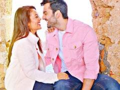 Neha Kakkar And Himansh Kohli Trend Again. This Time, The Internet Calls Them A 'Couple'