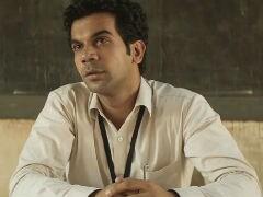 National Film Awards: Rajkummar Rao's <I>Newton</i> Wins Best Hindi Film