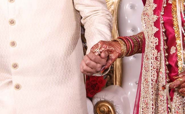 Band, Baaja In Muslim Weddings 'Un-Islamic', Say Clerics in UP's Deoband