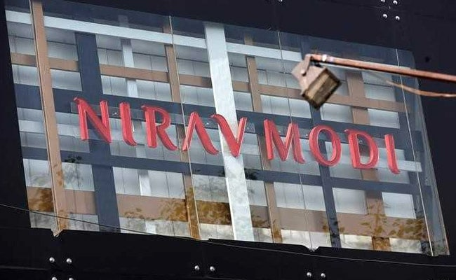 Government Asks Hong Kong To Arrest Jeweller Nirav Modi In PNB Fraud Case
