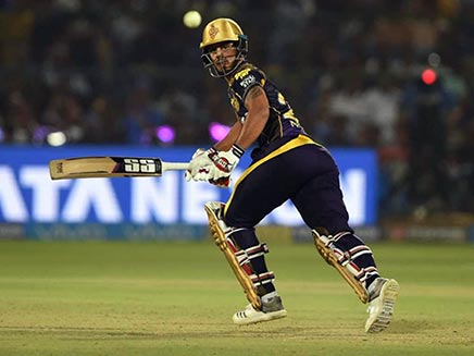 IPL 2018: Backing Nitish Rana Has Paid Off, Says KKR Coach Jacques Kallis