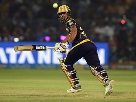 IPL 2018: Backing Nitish Rana Has Paid Off, Says KKR Coach Jacques Kallis