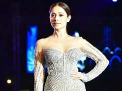 10 Fashionable Reasons Why Nushrat Bharucha Is On Our Style Radar