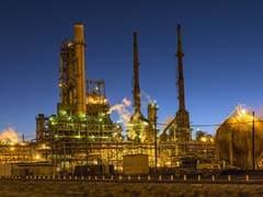 अमेरिकी प्रतिबंधों से भारत का ईरान से तेल आयात तत्काल प्रभावित नहीं होगा