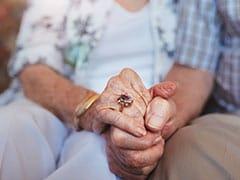 Gujarat Couple, Who Ran Away Before Their Kids' Wedding, Missing Again
