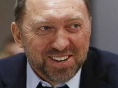 Sanctions On Russian Tycoon Will Create Global Ripples