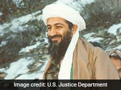 """Pak Intelligence Agencies Didn't Know Bin Laden's Hideout"": Ex-CIA Chief"
