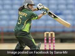 Pak Cricketer's Post On Never Endorsing Hair Removal Creams Wins Hearts