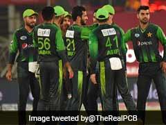 PAK vs WI 1st T20: पाकिस्तान ने वेस्टइंडीज को दी 143 रनों से करारी शिकस्त, मलिक ने खेली धुंआधार पारी