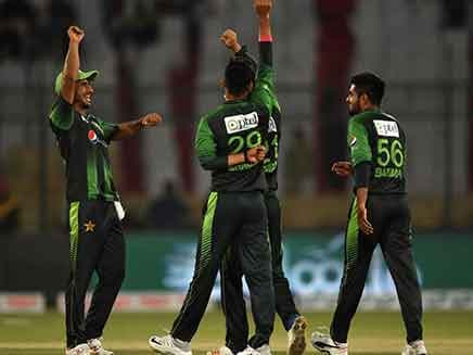 When And Where To Watch, Pakistan vs West Indies, 2nd T20I, Live Coverage On TV, Live Streaming Online
