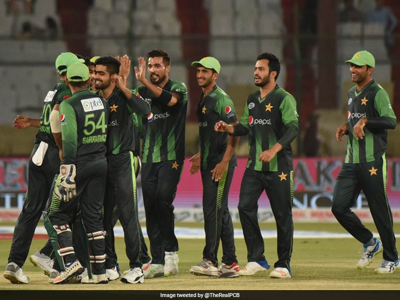 Pakistan vs West Indies, Highlights 1st T20I: Pakistan Crush West Indies By 143 Runs, Take 1-0 Series Lead