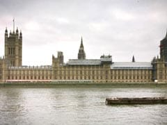 Westminster Is Rotting From Within: British Parliament Set To Get A $5 Billion Restoration