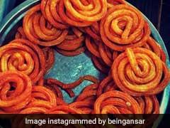Dussehra 2019: दशहरा कब है? क्यों इस दिन खाते हैं जलेबी, जानें विजयादशमी की तिथि, मुहूर्त, महत्व और जलेबी की विधि