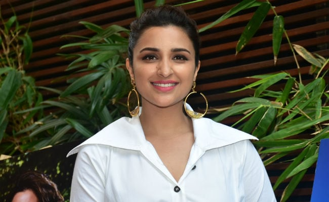 Indian Premier League 2018: Parineeti Chopra Backs Out Of The Opening Ceremony