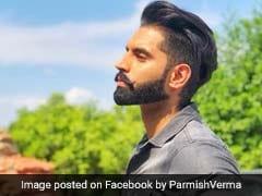 पंजाबी गायक परमीश वर्मा पर हमला, घटना के पीछे का मकसद अब तक पता नहीं
