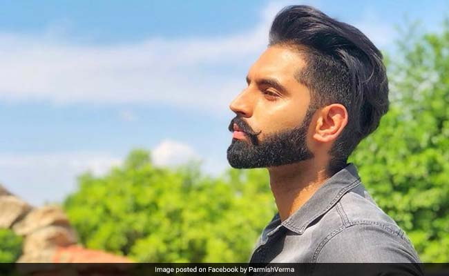 After Shooting Punjabi Singer Parmish Verma, Gangster Dilpreet Singh