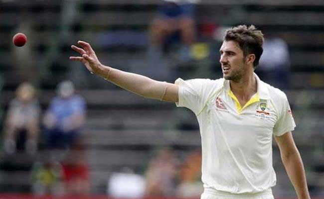 मुंबई इंडियंस को झटका, ऑस्ट्रेलिया का यह तेज गेंदबाज चोट के कारण आईपीएल 2018 से हुआ बाहर