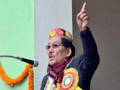 सिक्किम के पवन चामलिंग बने भारत के सबसे अधिक समय तक राज करने वाले सीएम, ज्योति बसु का रिकॉर्ड तोड़ा