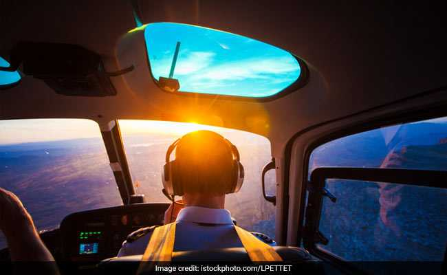 Limit flight hours for pilots, Delhi HC directs DGCA