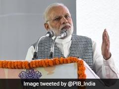 PM मोदी जर्मनी की चांसलर एंजेला मर्केल से 20 अप्रैल को मुलाकात करेंगे