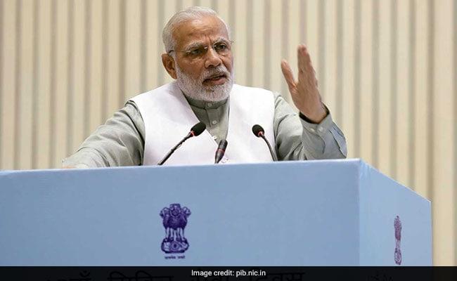 समंदर के रास्ते दुनिया की सैर करने वाली बेटियों को 'मन की बात' में PM मोदी ने सराहा, कहा-ऐसे लोग प्रेरणा स्रोत हैं
