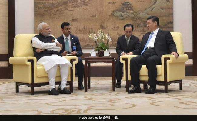 जानिये भारत की उन 3 चीजों के बारे में, जो चीन हमसे सीख सकता है