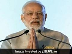 देश-विदेश के शिक्षाविदों का PM मोदी को खुला खत, कठुआ-उन्नाव पर चुप्पी साधने पर जताई नाराजगी