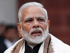 Sikkim To Soon Get Its Strategic Airport And PM Modi May Inaugurate It