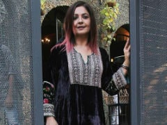 Pooja Bhatt Trolled For Calling Out Amitabh Bachchan's No-Comment Comment On Kathua And Unnao Rapes
